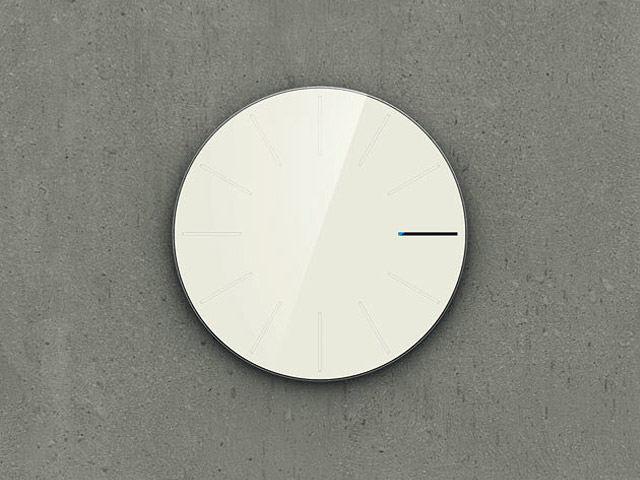 ObligatoryDesignerClock_featured