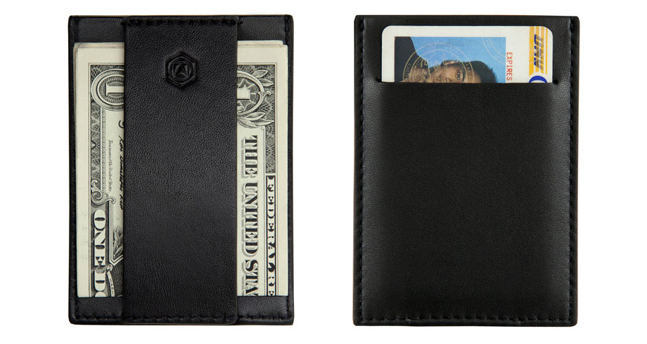 featured-wallet