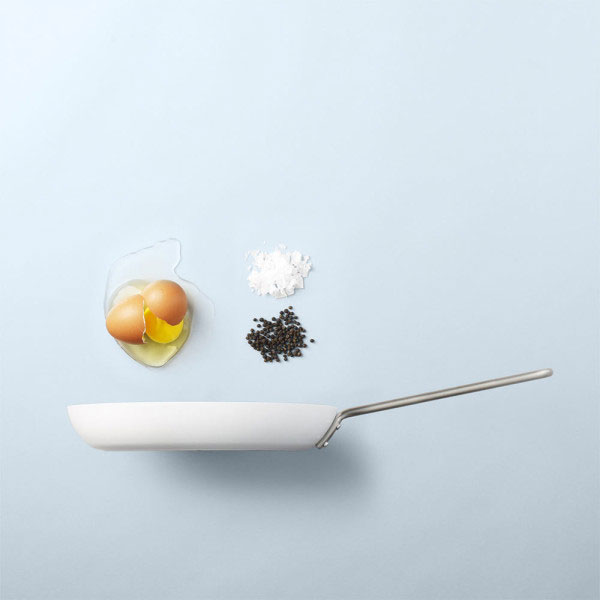 food-styling-02