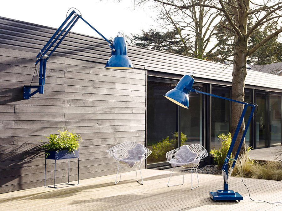 anglepoise-outdoor-lamp-01
