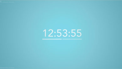 ColourClock_featured