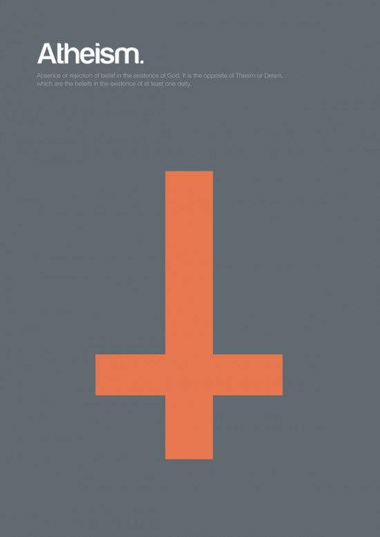 Philographics Poster