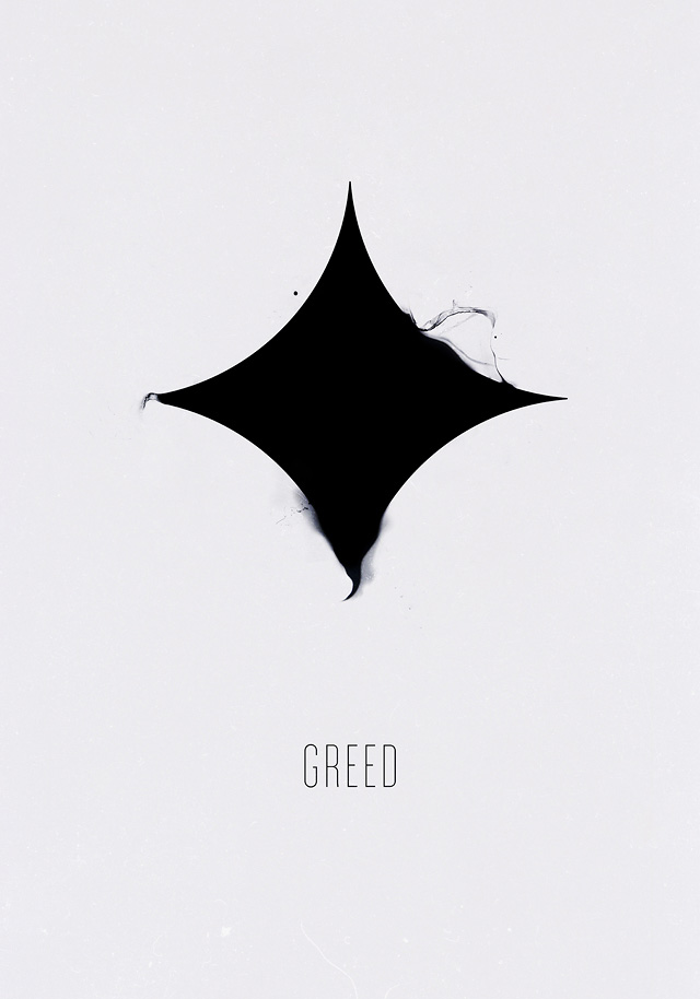 seven_sins_greed