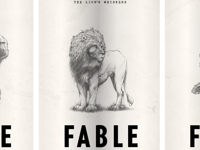 Fable_002