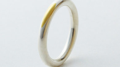 GoldWeddingRing_featured
