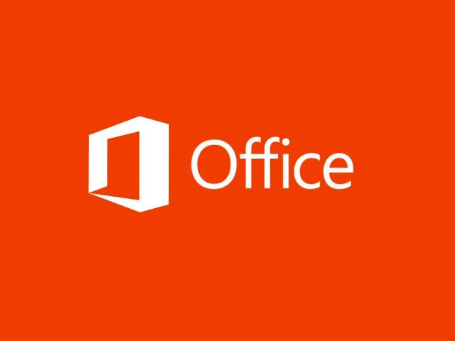 Microsoft_003