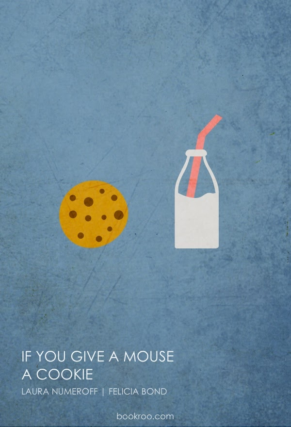 IF_YOU_GIVE_A_MOUSE
