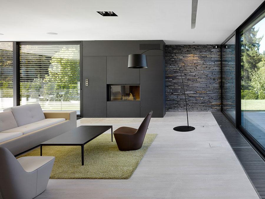 minimalist-home-decoration-tips