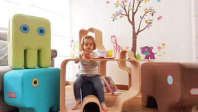 Photo of Animaze Kids Furniture