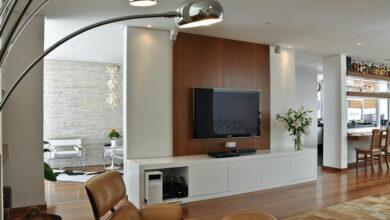 Photo of Interior Design Tips