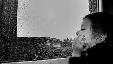 Photo of Learn How to Avoid Boredom as a Minimalist